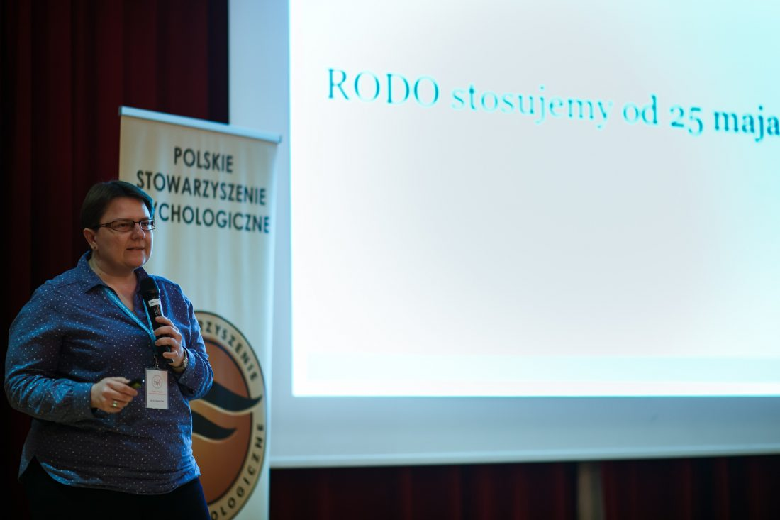 0014_20180311_Kongres_trychologiczny_Bydgoszcz