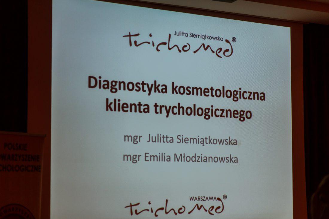 0016_20180311_Kongres_trychologiczny_Bydgoszcz